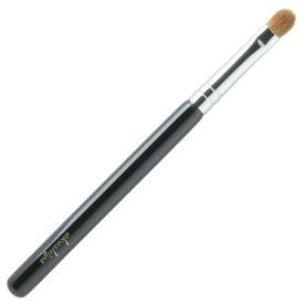 あかしや 化粧筆 ベーシックタイプ アイシャドウ S B9-BS