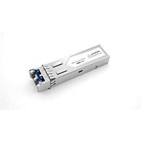日本ヒューレット・パッカード HPE Aruba 1G SFP LC SX 500m MMF Transceiver(J4858D) 取り寄せ商品