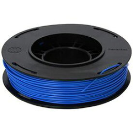 MakerBot Small True Blue PLA 2 kg [5 lbs] MP05796 取り寄せ商品
