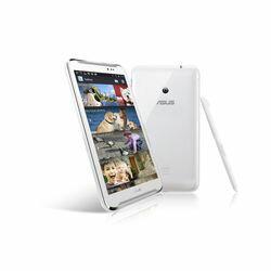 ASUS ASUS Fonepad Note 6 ME560-WH16 SIMフリー [ホワイト] 取り寄せ商品