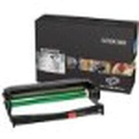 レックスマークインターナショナル フォトコンダクタ(30000枚) E250X22G 取り寄せ商品