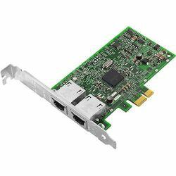 レノボ・エンタープライズ・ソリューションズ 7ZT7A00482 Broadcom NX PCIe 1Gb 2ポート RJ45 Eth Adp 目安在庫=△