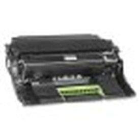 レックスマークインターナショナル 50F0Z00 リターン イメージングユニット 60000枚 取り寄せ商品