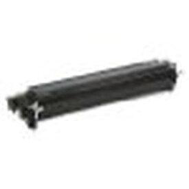 レックスマークインターナショナル 700D2 シアン現像体ユニット 40000枚(70C0D20) 取り寄せ商品