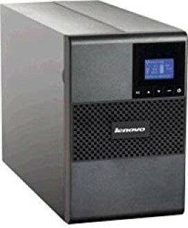 Lenovo enterprise solutions UPS 1500VA tower type (100V)(55952AX) order  product