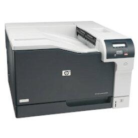 日本HP LaserJet Pro Color CP5225dn(CE712A#ABJ) 目安在庫=△
