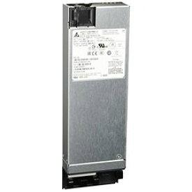 シスコシステムズ 250W AC Config 2 Power Supply Spare(PWR-C2-250WAC=) 目安在庫=△
