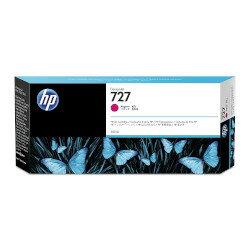 日本HP HP727 マゼンタインク300ml F9J77A 目安在庫=○