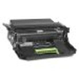 レックスマークインターナショナル 52D0Z00 リターンイメージングユニット 100000枚 取り寄せ商品
