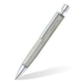 ステッドラー コンクリート ボールペン(441CONB-9) 目安在庫=○
