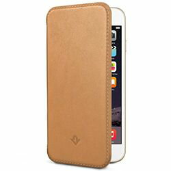 Twelve South SurfacePad for iPhone 6 Plus キャメル TWS-PH-000018 取り寄せ商品