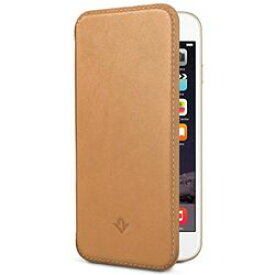 Twelve South SurfacePad for iPhone 6 Plus キャメル TWS-PH-000018 取り寄せ商品