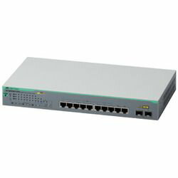 アライドテレシス AT-GS950/10PS 3273R 目安在庫=○