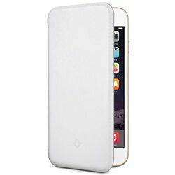Twelve South SurfacePad for iPhone 6 Plus モダンホワイト TWS-PH-000016 取り寄せ商品