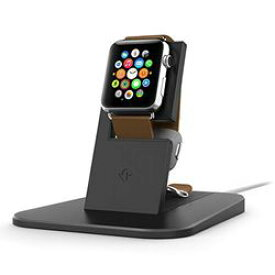 Twelve South Twelve South HiRise for Apple Watch ブラック TWS-ST-000035 取り寄せ商品