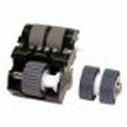 キヤノン DR-4010C/6010C用交換ローラーキット(4082B004) 取り寄せ商品
