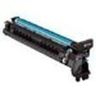 Konica Minolta imaging unit - black (K) A0DE03E order product