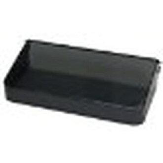 Konica Minolta dust cover (magicolor1600 series) DUSTMC1600 order product