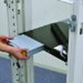 ユタカ電機製作所 バッテリパックUPS610SP-BATT YEPA-063SPA 取り寄せ商品
