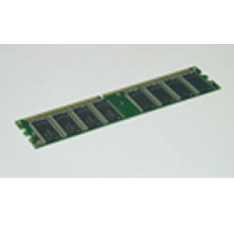 Konica Minolta 2,600,788-300 256MB additional memory (for magicolor 5450/7440) order product