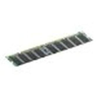 Konica Minolta 2,600,760-100 512MB additional memory order product