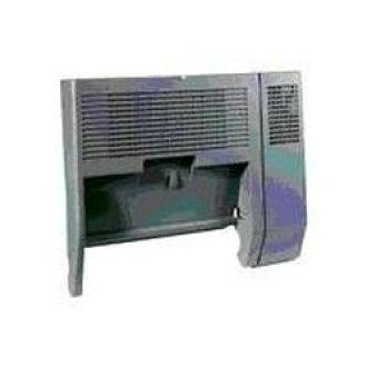 Konica Minolta both sides print unit 4538-720 order product