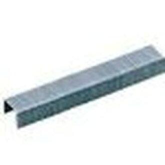 Konica Minolta staple needle (for SD-505) [MS-2C] 4599161 order product
