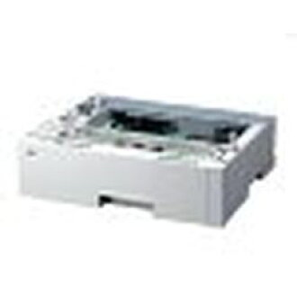 It is LFHPP6640 order product Konica Minolta paper feed unit (500 pieces) (for page pro 6640)