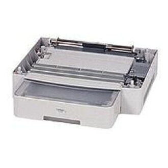 Order product for 550 pieces of Konica Minolta 1,710,498-100 universal cassette PagePro9100
