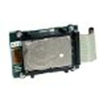 Konica Minolta hard disk kit (for magicolor 5570) A08D0W1 order product