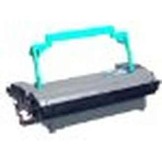Konica Minolta 1,710,568-001 drams cartridge (for PagePro1300W) order product