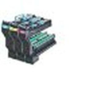 Konica Minolta 1,710,584-001 abolished toner bottle order product