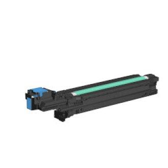 Konica Minolta imaging unit - cyan (C) (for magicolor 4750DN) A0WG0KD order product