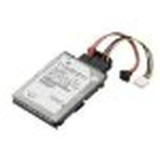 Konica Minolta hard disk kit (for magicolor 4750DN) A14F0Y1 order product
