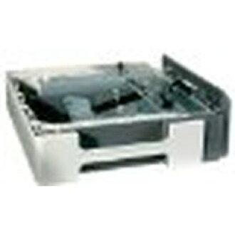 Konica Minolta 1,710,578-100 paper feed unit order product