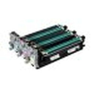 Konica Minolta imaging unit value pack A0310ND order product