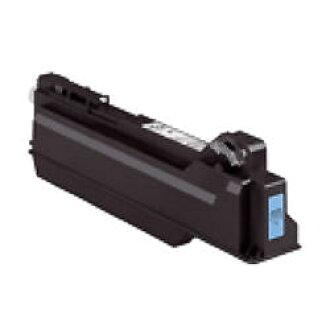 Konica Minolta disposal toner BOX A0DT0YA order product