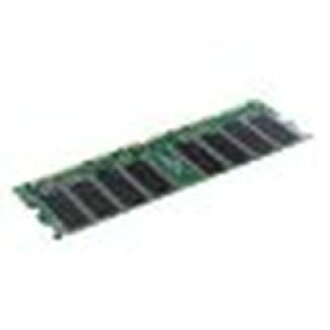 Konica Minolta 512MB additional memory 2,600,794-300 order product