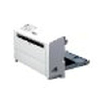 Konica Minolta both sides print unit (for page pro 6640) DPPP6640 order product
