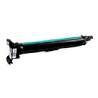 Konica Minolta 4062212 imaging unit - black (K) (for magicolor 7440) order product