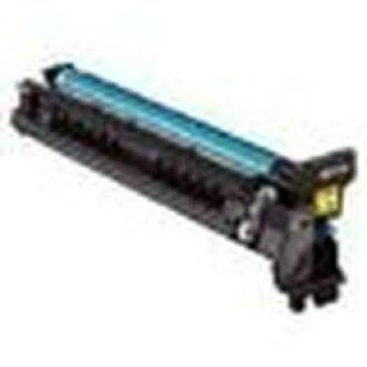 Konica Minolta imaging unit - yellow (Y) A0DE07E order product
