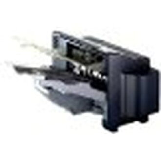 Konica Minolta stay pull finisher A01F0Y2 order product