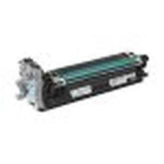 Konica Minolta imaging unit - cyan (C) A0310GD order product