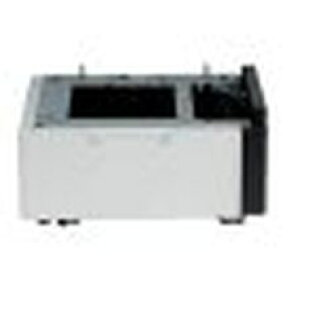 Desk [DK-505] A09300E order product for exclusive use of Konica Minolta