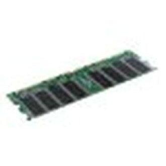 Konica Minolta 256MB additional memory 2,600,794-100 order product