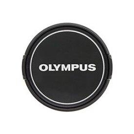 オリンパス PEN用 レンズキャップ LC-46 取り寄せ商品