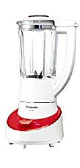 Panasonic fiber mixer (red) (MX-X301-R) indication stock =△