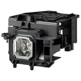 NEC 交換ランプ NP43LP 取り寄せ商品