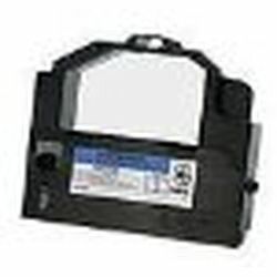 NECフィールディング インクリボン カートリッジ(黒) PR-D700XX2-01 目安在庫=○