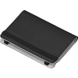 カシオ計算機 Ex-word用XD-CC2505BK 【ブックカバータイプ】 メーカー在庫品